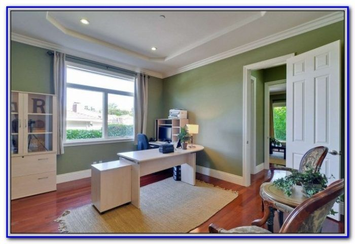 best paint color for home office yahoo image search on best home office paint colors id=71650
