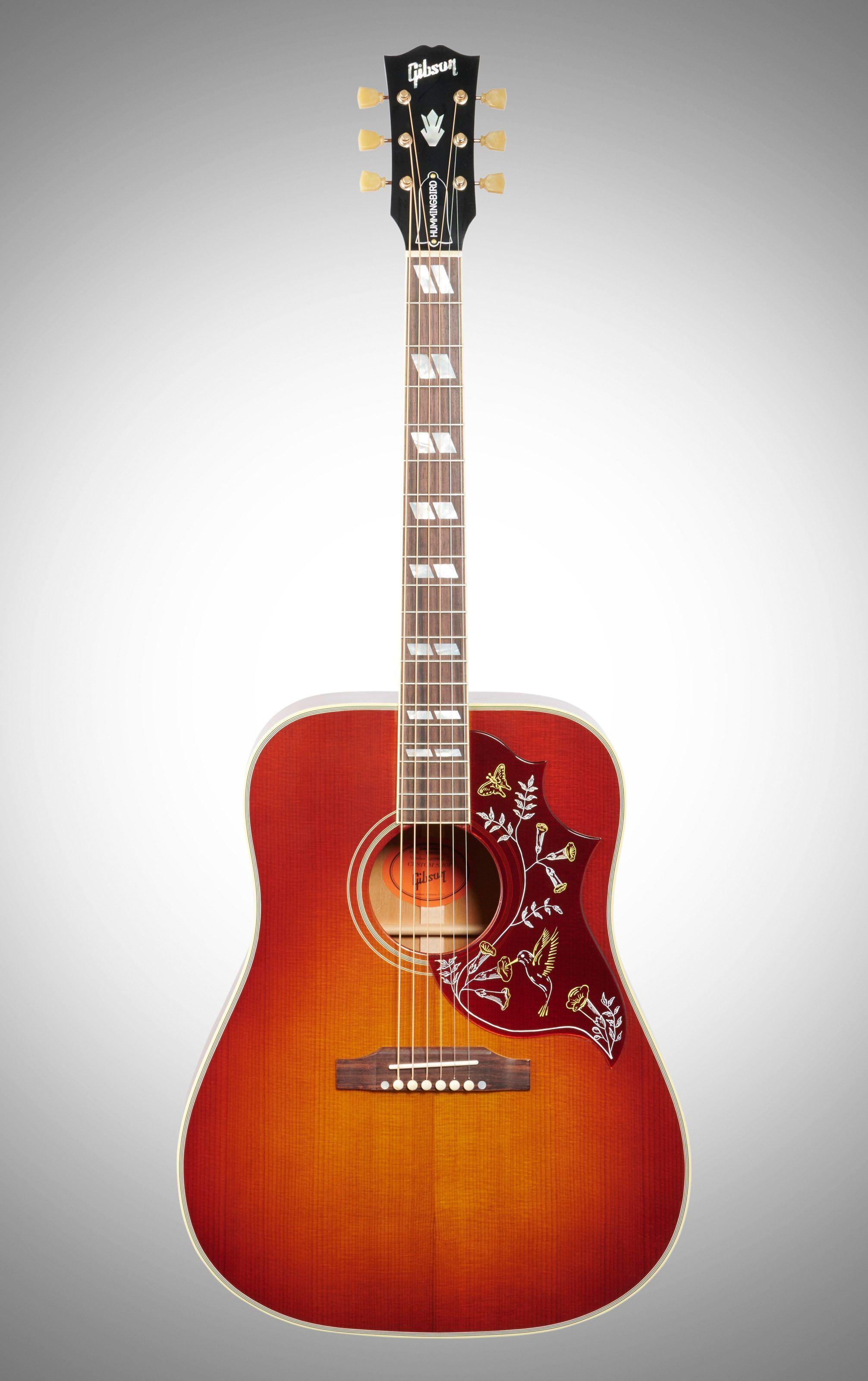 Set List Zzounds Premium Acoustic Guitar Acoustic Guitar Guitar Acoustic