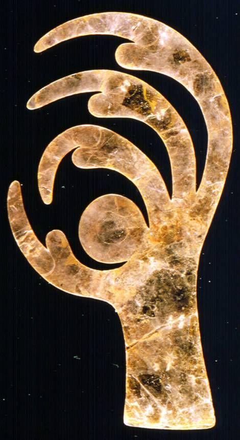 Pin On Earth Prehistoric