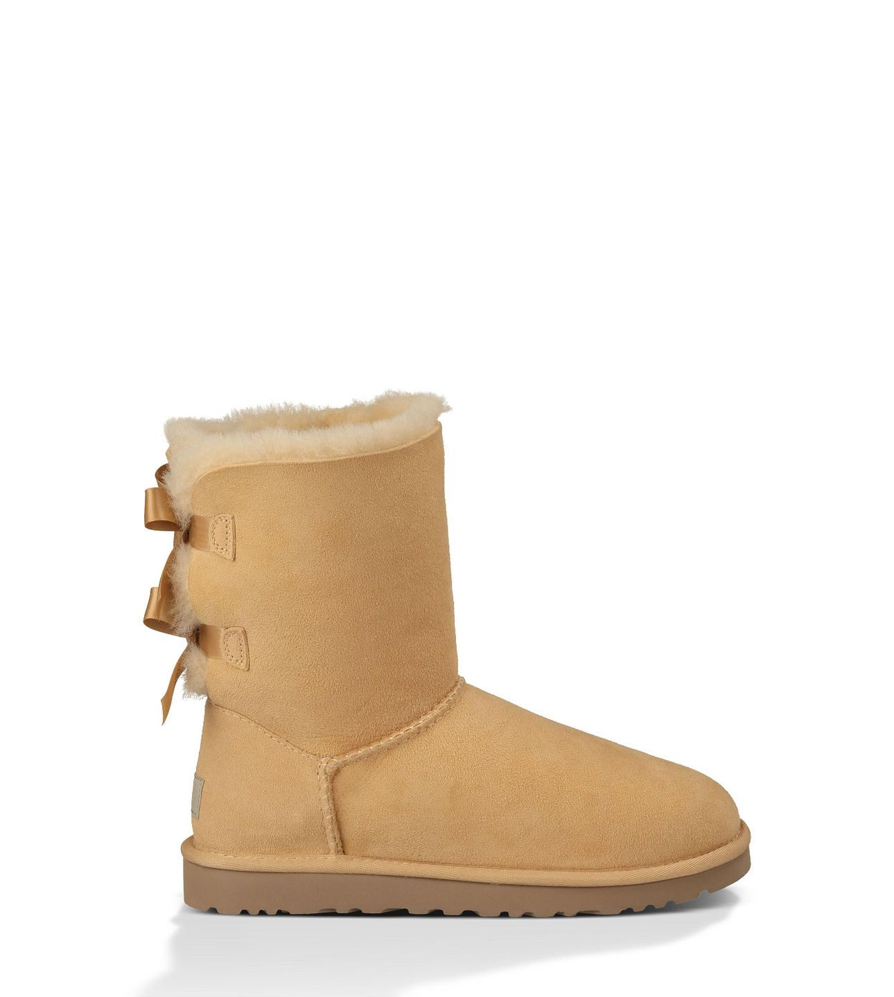 4c3f225599a Women's Share this product Bailey Bow II Boot | Christmas list ...