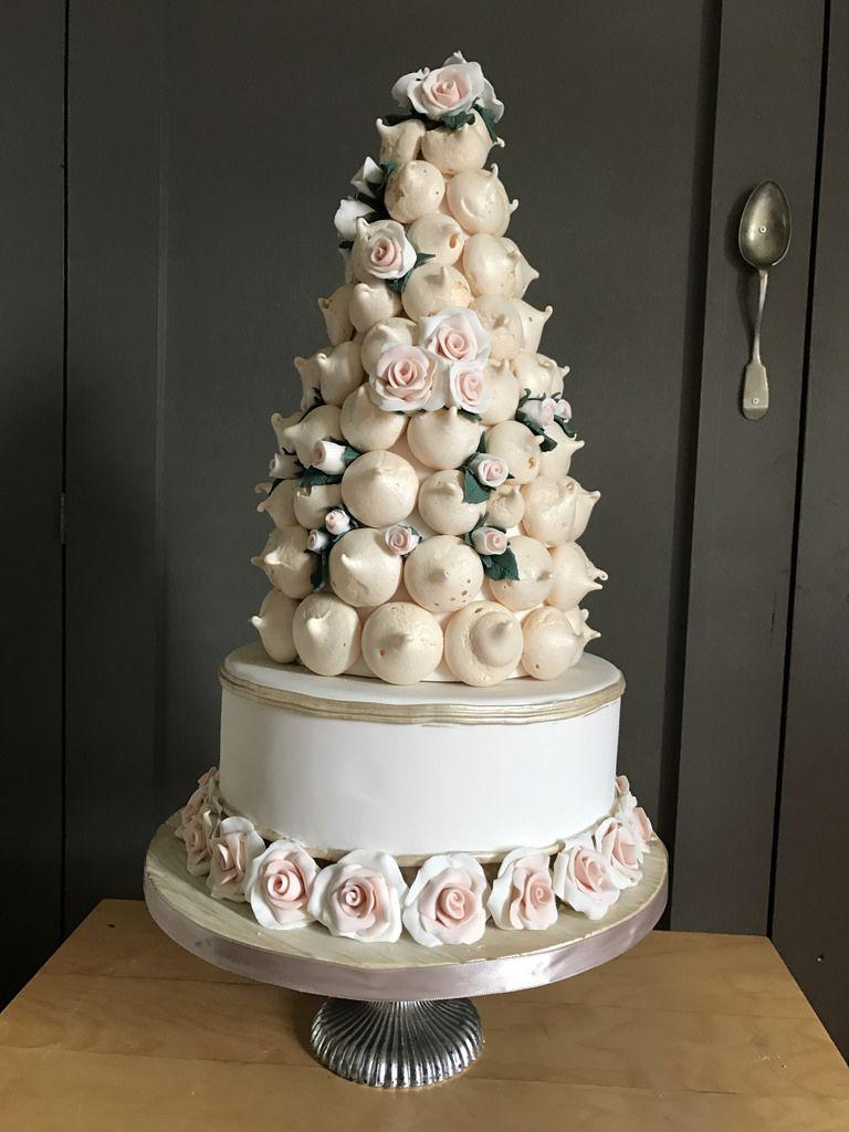 #weddingcake #somersetweddingcake #dorsetcake #wiltshirecake #cake #wedding #planitcake #weddings