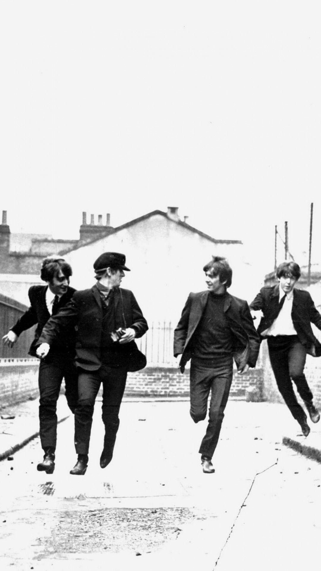 R G Y Beatles Wallpaper Beatles Wallpaper Iphone The Beatles