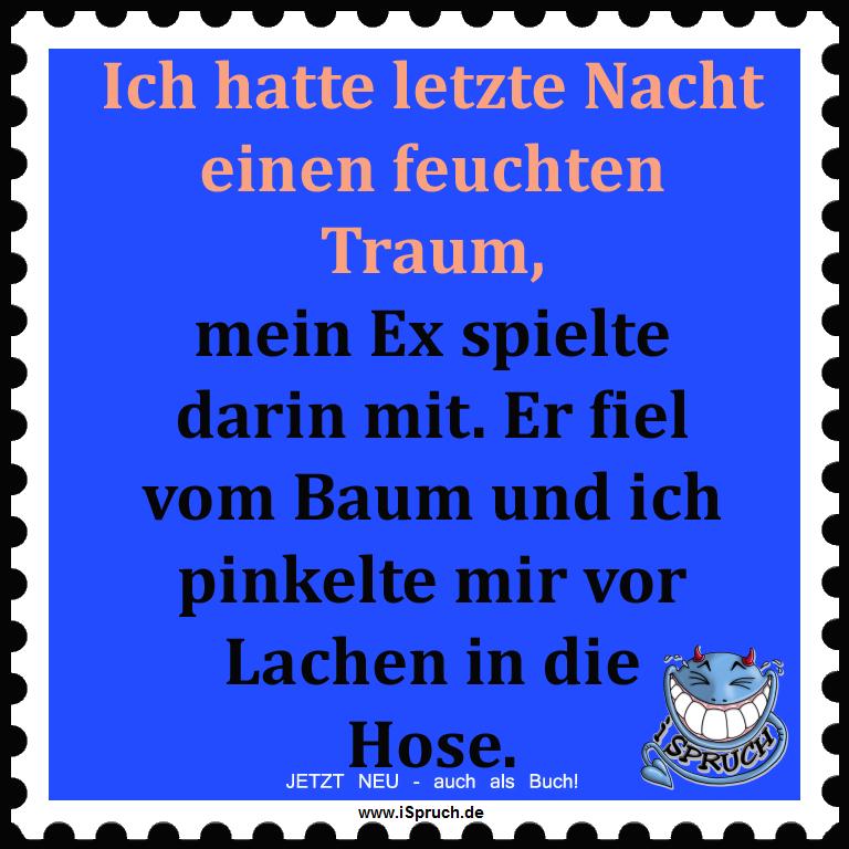 immer witzige sprüche auf lager http://ispruch.de | lustige