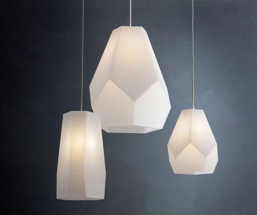 vitra lighting. Vitra | Rudolf Steiner - Alchemy Of The Everyday: Design Museum, Weil Am Lighting