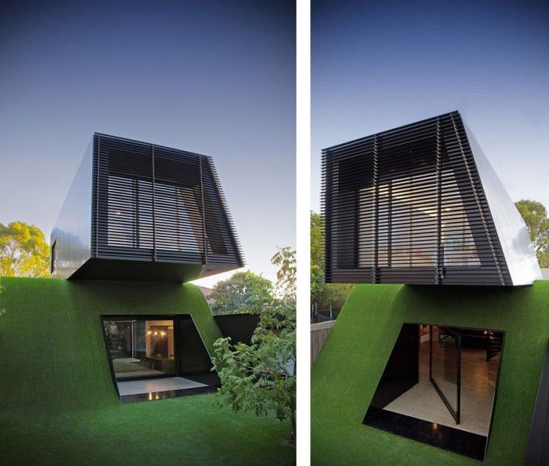 What do you think about small house designs interesting awesome or not interested the following also best of minimalist houses design simple unique and modern rh pinterest