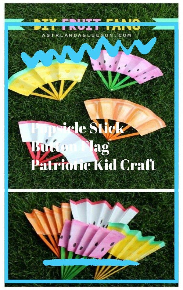 Photo of kids crafts