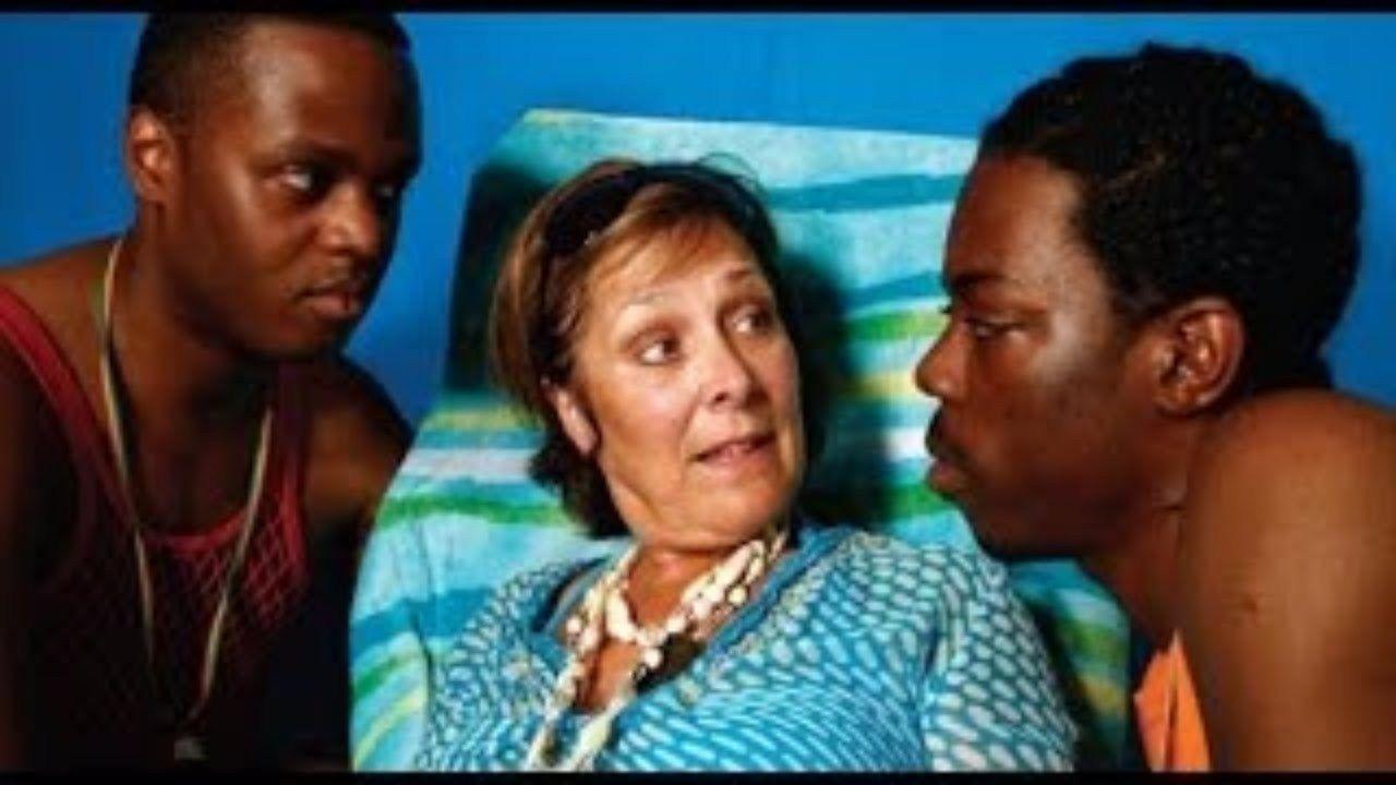 Смотреть фильм морской секс фото 649-350