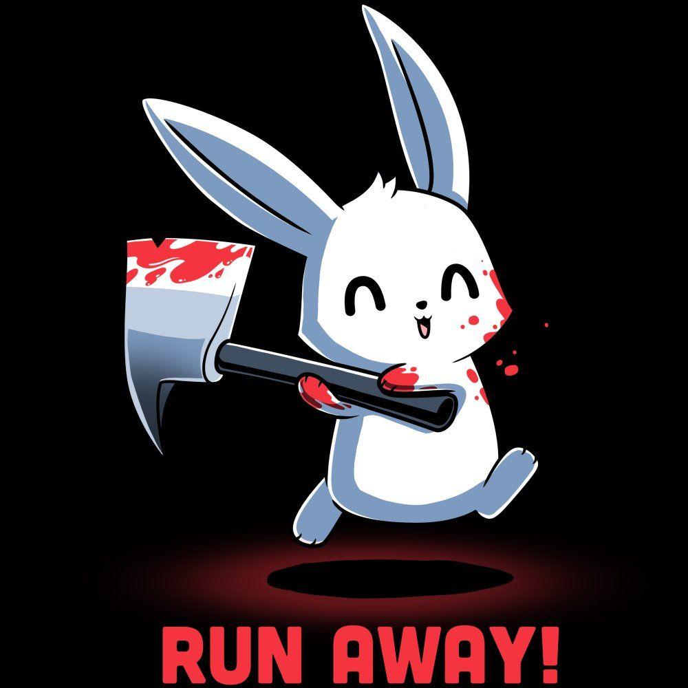 Run Away T Shirt Juniors S Cricut In 2019 Cute