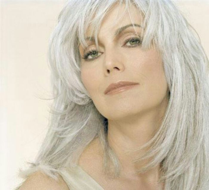 Haircuts For Women Over 50 To Look Younger For Women Over 50 New