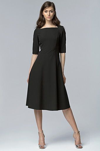 Petites robes noires chics