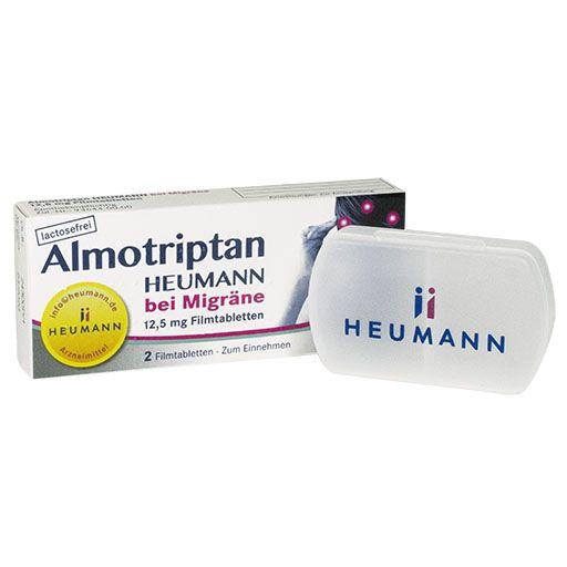 Magnesium Bei Migräne Mit Aura