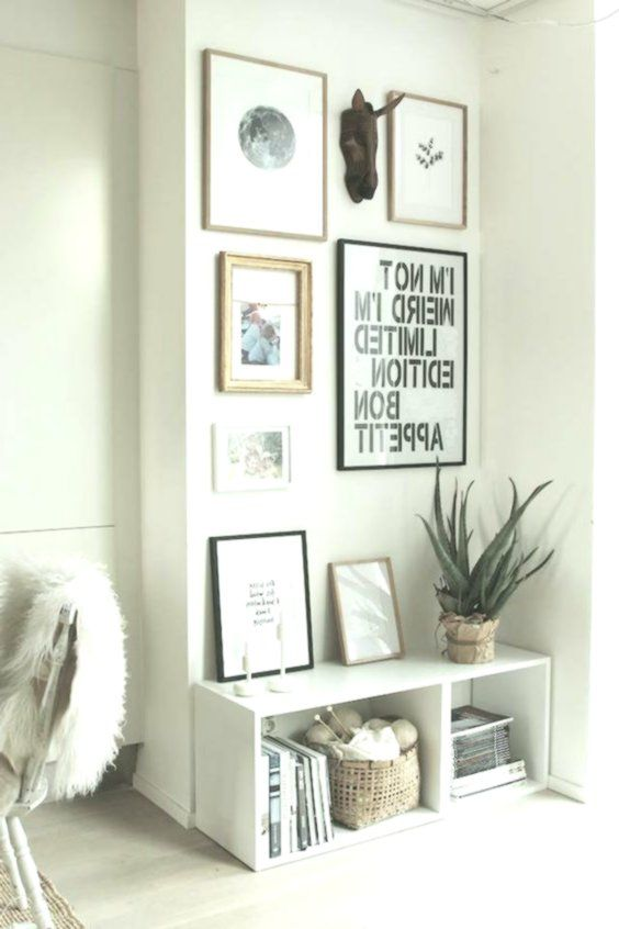 Photo of 10 tips for the best Scandinavian living room furniture
