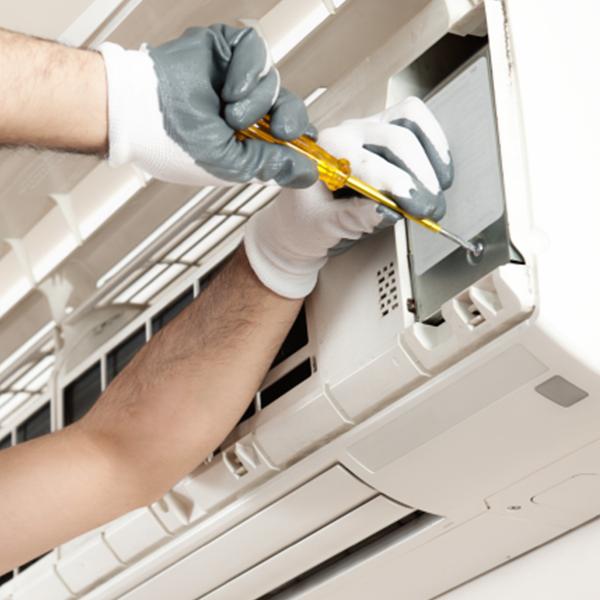 Ac Repair Ac Repair Air Conditioning Maintenance Hvac Services