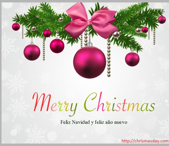 Christmas Greetings Images.Christmas Greetings Images Latest 2018 Christmas Greetings