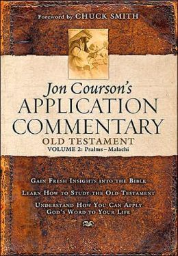 f107849a8d9455a70d9ea6af2731f2ae - Niv Application Commentary Psalms Volume 2