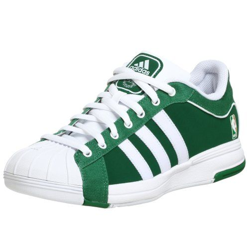 Adidas Celtics Shoes | Buy adidas Men\u0027s 2G08 Boston Celtics Basketball Shoe