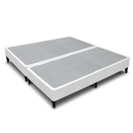 Home Mattress California King Panel Bed