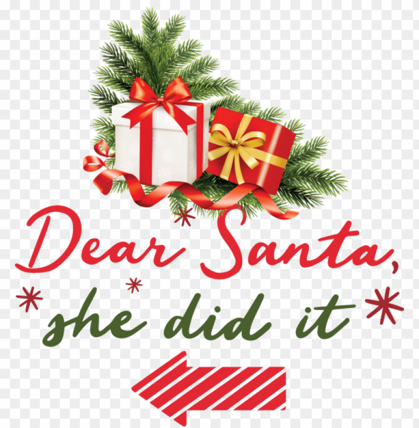 Christmas Christmas Day Santa Claus Christmas Tree For Santa For Christmas Png Image With Transparent Background Png Free Png Images In 2021 Santa Claus Christmas Tree Christmas Clipart Christmas Tale