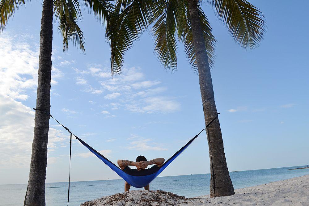 eno singleness hammock on the beach | Sun, surf, and sand ...