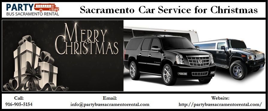 Pin By Partybussacramentorental On Party Bus Sacramento Party Bus Limo Party Transportation