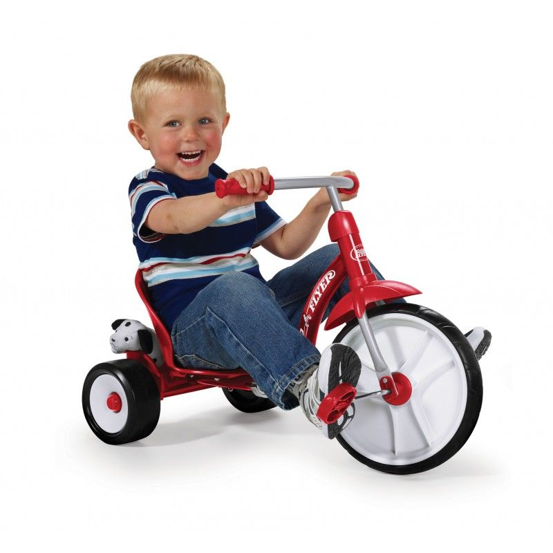 Best Tricycle For Kids In 2019 Kids Trike Tricycle Ride On Toys