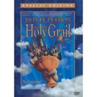 Monty Python and the Holy Grail [Special Edition] - Save on your favorite movie & TV shows! #MovieAndTVShows #MontyPython #MontyPythonAndTheHolyGrail