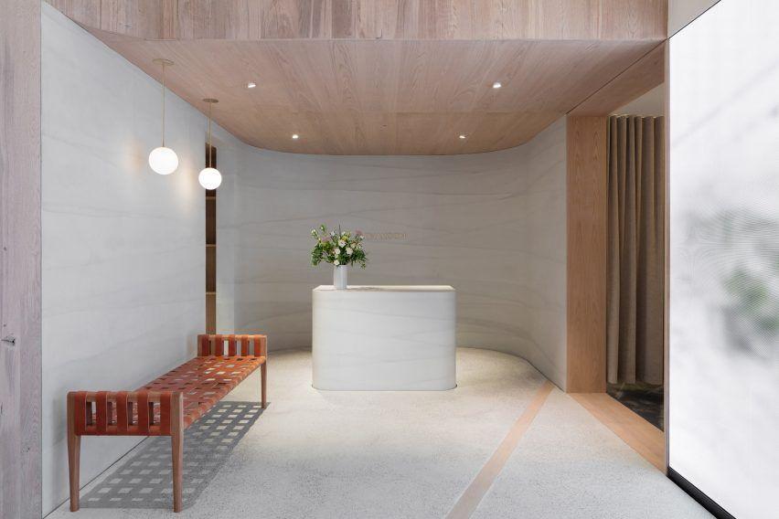 Minimalistisch interieur woonwinkel: 201 beste afbeeldingen van