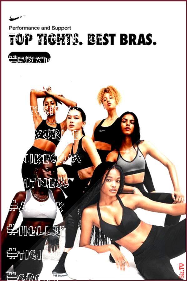 #highperformance #photoshoot #training #everyday #leggings #favorite #nikecom #fitness #attack #hell...