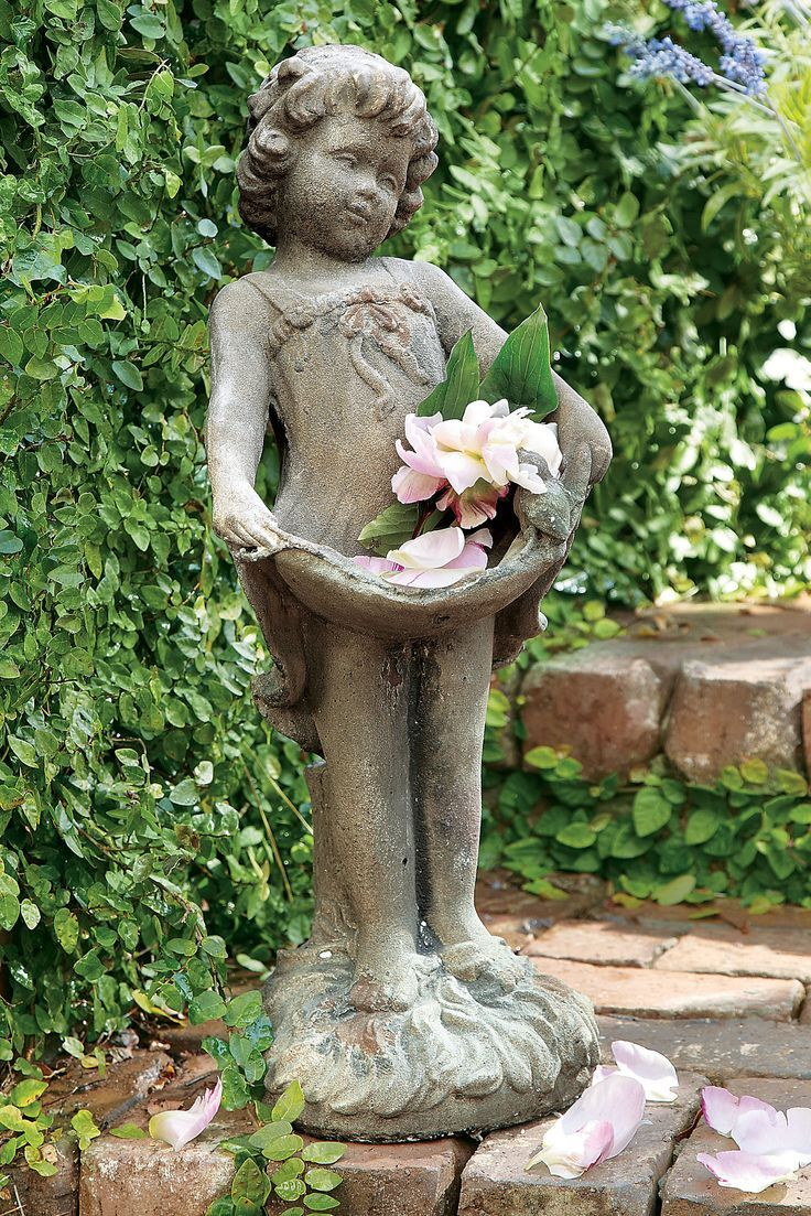 Pin by Margaret Daniels on Statues & Signs | Pinterest