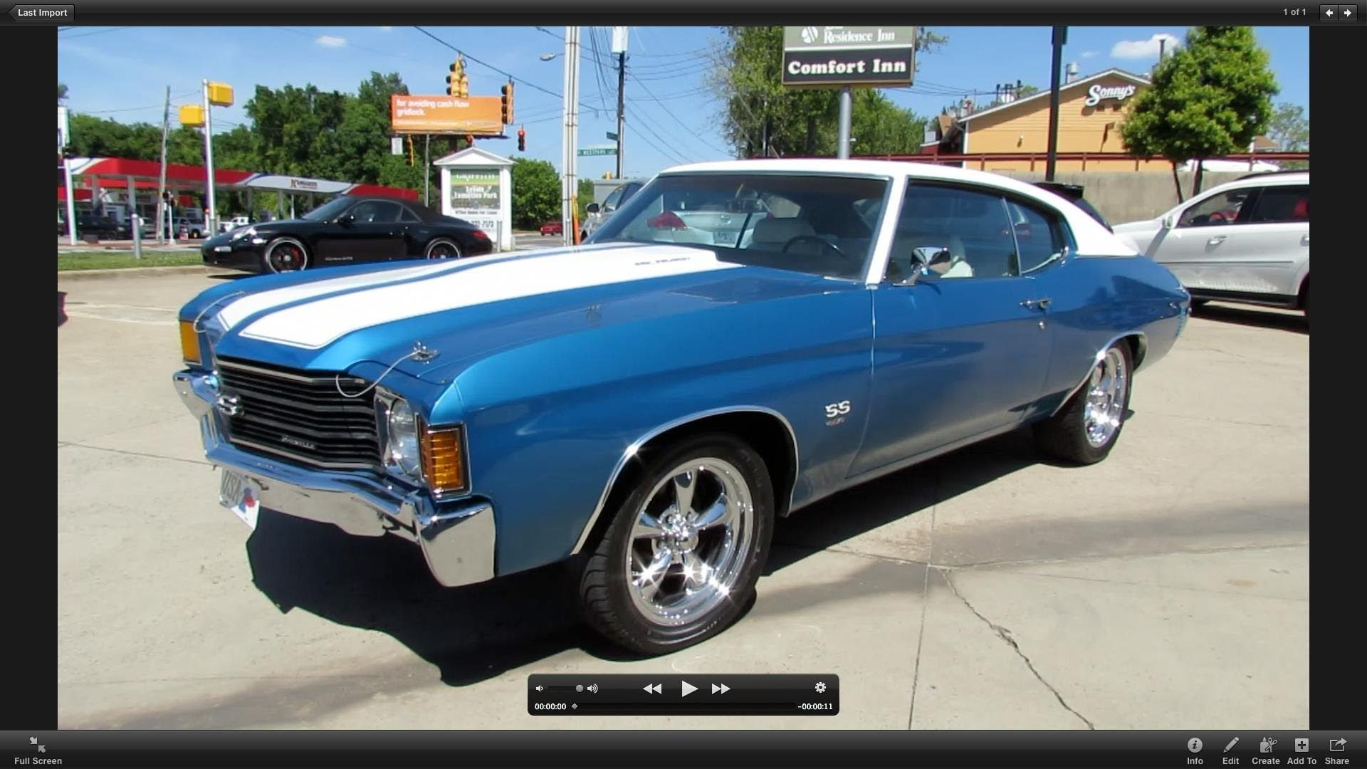 67 chevelle ss lowered 67 chevelle convertible ground pounders pinterest chevelle ss and convertible