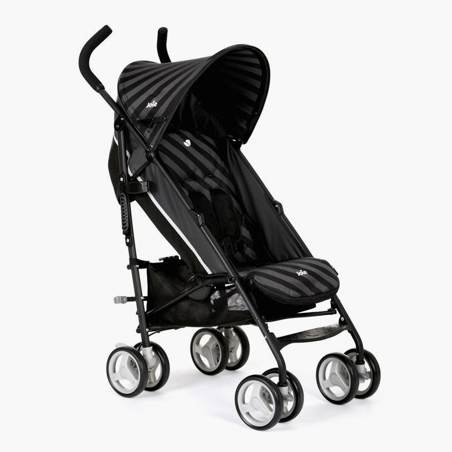 Pin by Stroller City on Best prams and pushchairs Best