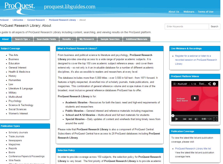 Persuasive essay examples uk
