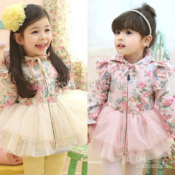 cute little girls clothes - Kids Clothes Zone