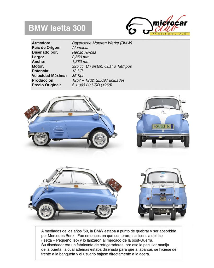 Best 25 bmw isetta 600 ideas on pinterest bmw isetta bmw isetta 300 and bmw 300