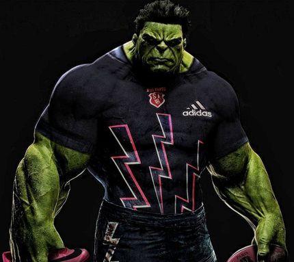Download Hulk In Adids Wallpapers To Your Cell Phone Comic Hero Hulk 19817953 Hulk Hulk Movie Ironman Hulk Full hd hulk wallpaper download
