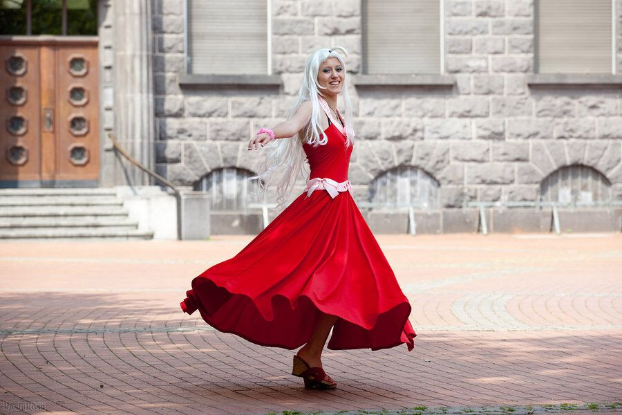 Mirajane Formal Dresses Long Fairy Tail Cosplay Mirajane Cosplay Mirajane strauss all forms and evolution hello its animesoulking and this vedio i want to give you the info of mirajane strauss different forms throughout. pinterest