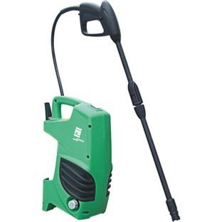 Pressure Washer For Washing Out Stencils Screen Printing Studio Homebase Felixstowe