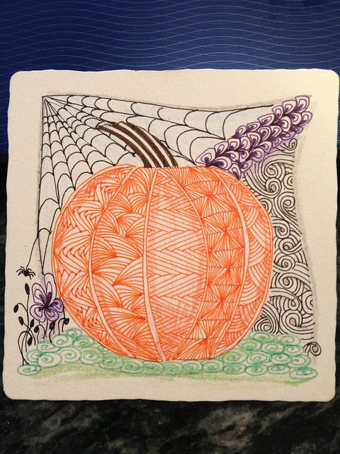 halloween by betsyhuffman, via Flickr
