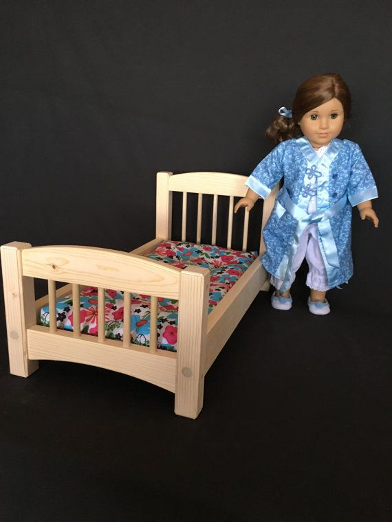 Pin On Doll Furniture For American