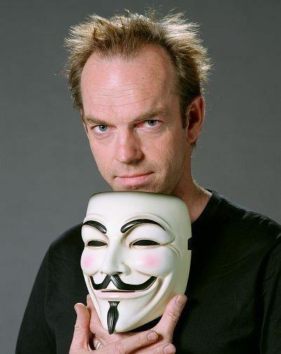 Pin On V Per Vendetta Anonymous