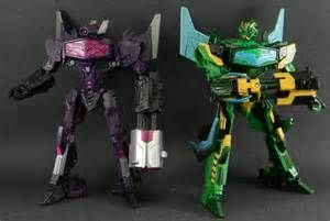 transformers beast wars customs - Yahoo Image Search Results