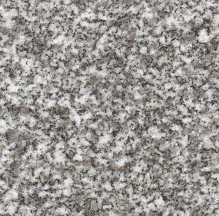Stanstead Grey granodiorite