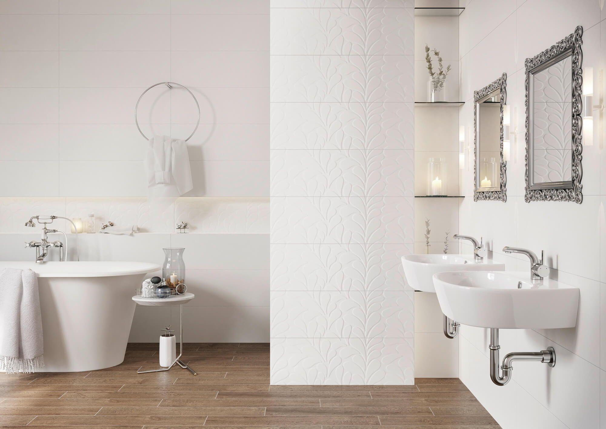 Finde Jetzt Dein Traumbad Wertvolle Tipps Von Der Planung Bis Zur Umsetzung Neues Bad
