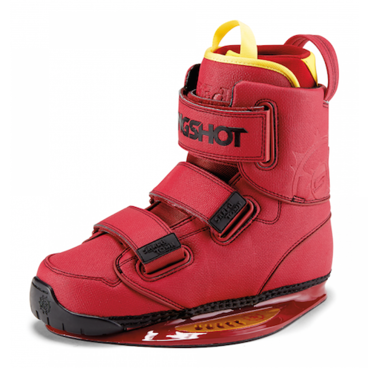 Slingshot shredtown boots | Wakeboarding | Wakeboarding, Boots
