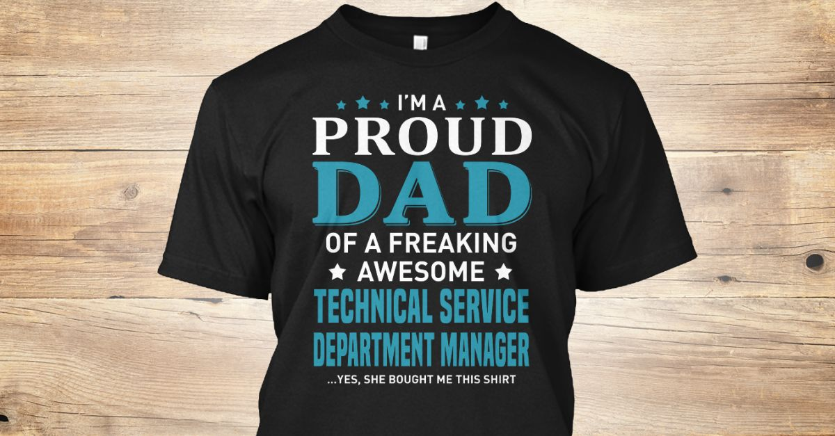 If You Proud Your Job, This Shirt Makes A Great Gift For You And Your Family.  Ugly Sweater  Technical Service Department Manager, Xmas  Technical Service Department Manager Shirts,  Technical Service Department Manager Xmas T Shirts,  Technical Service Department Manager Job Shirts,  Technical Service Department Manager Tees,  Technical Service Department Manager Hoodies,  Technical Service Department Manager Ugly Sweaters,  Technical Service Department Manager Long Sleeve,  Technical…