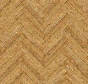 Textures Texture Seamless Herringbone Parquet Texture Seamless 04969 Textures Archi Wood Floor Texture Wood Floor Texture Seamless Herringbone Wood Floor