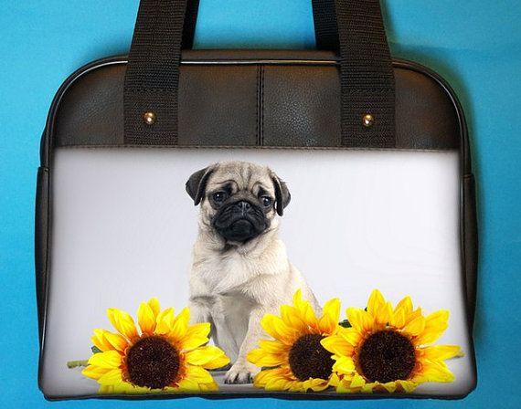 Hoi! Ik heb een geweldige listing gevonden op Etsy https://www.etsy.com/nl/listing/225655239/ecoleather-handbag-pug-photograph-tote