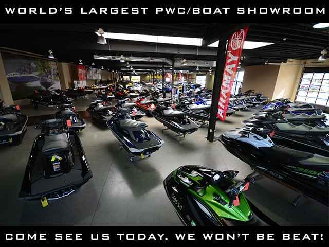 New 2016 Yamaha Vx Jet Skis For Sale In California Ca 2016 Yamaha Vx Largest Selection Of Used Inventory The World S La Skis For Sale Jet Ski California Ca