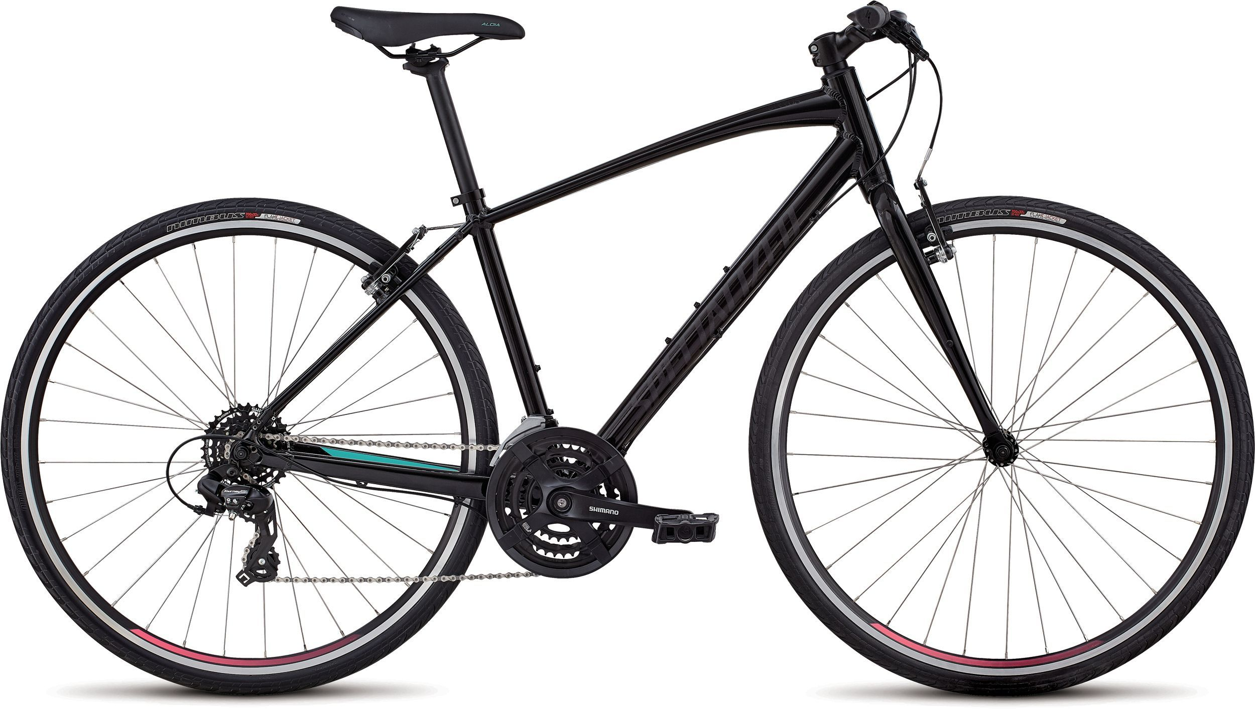 Cyclestore Co Uk With Images Hybrid Bike Urban Cycling Sport