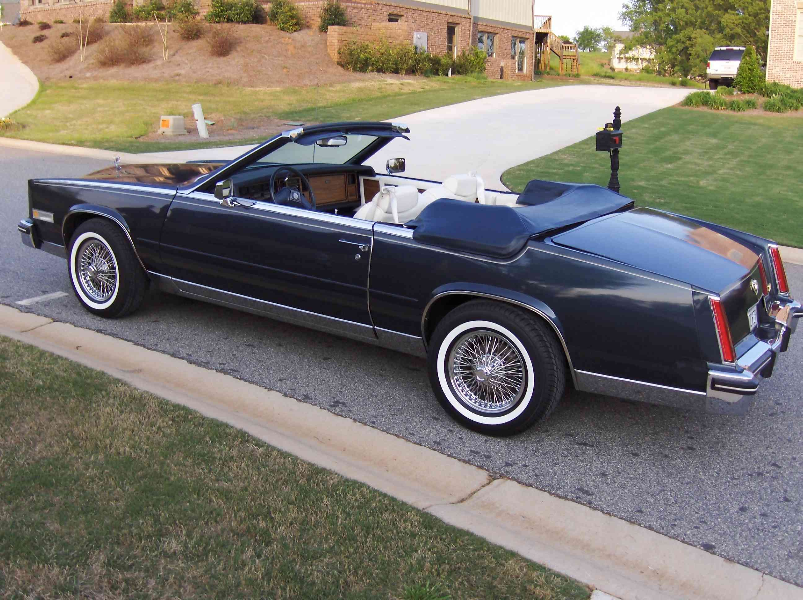 for beverly eldorado tallahassee used carsforsale in hills fl ca sale cadillac com
